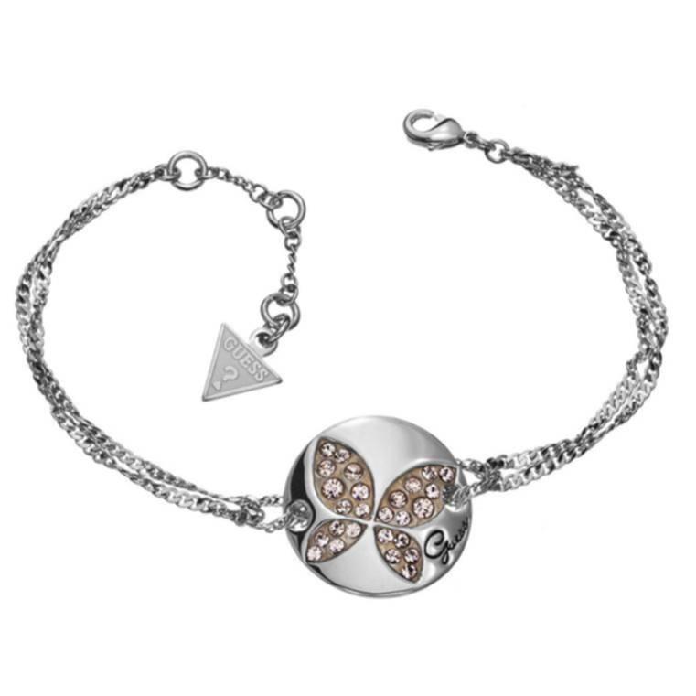 Guess UBB11301 - biżuteria