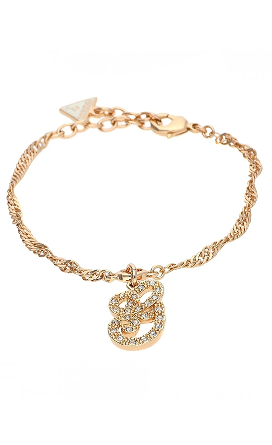 Guess UBB11423 - biżuteria