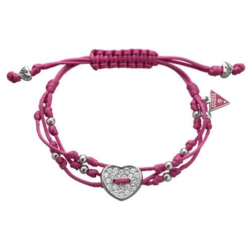 Guess UBB12217 - biżuteria