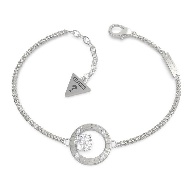 Guess UBB20131-S - biżuteria
