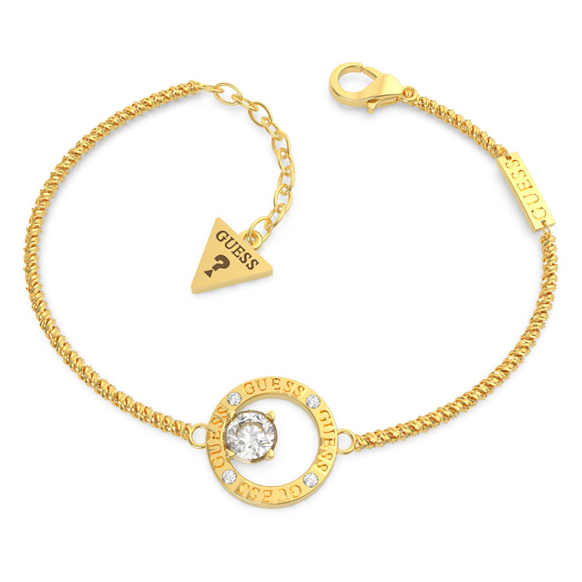 Guess UBB20132-S - biżuteria