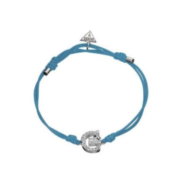 Guess UBB21202 - biżuteria