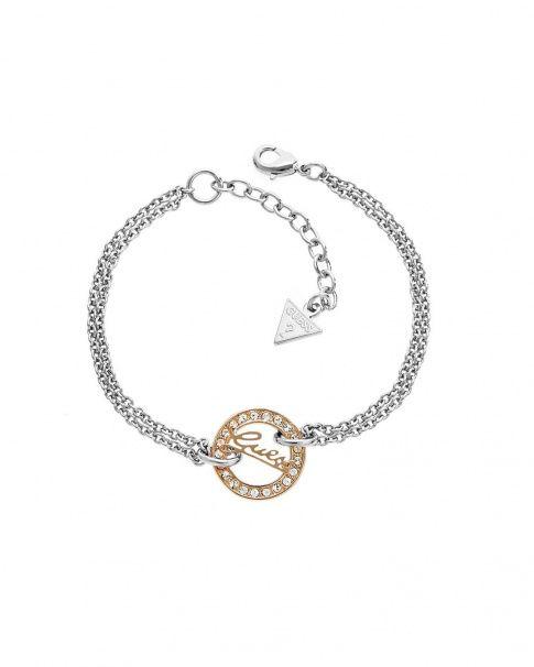 Guess UBB21504-L - biżuteria