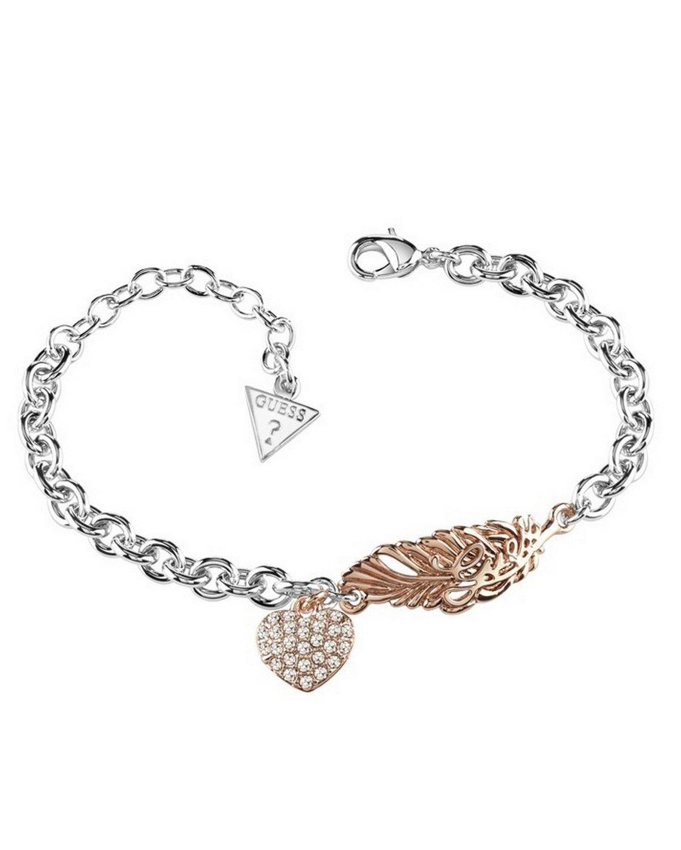 Guess UBB21512-L - biżuteria