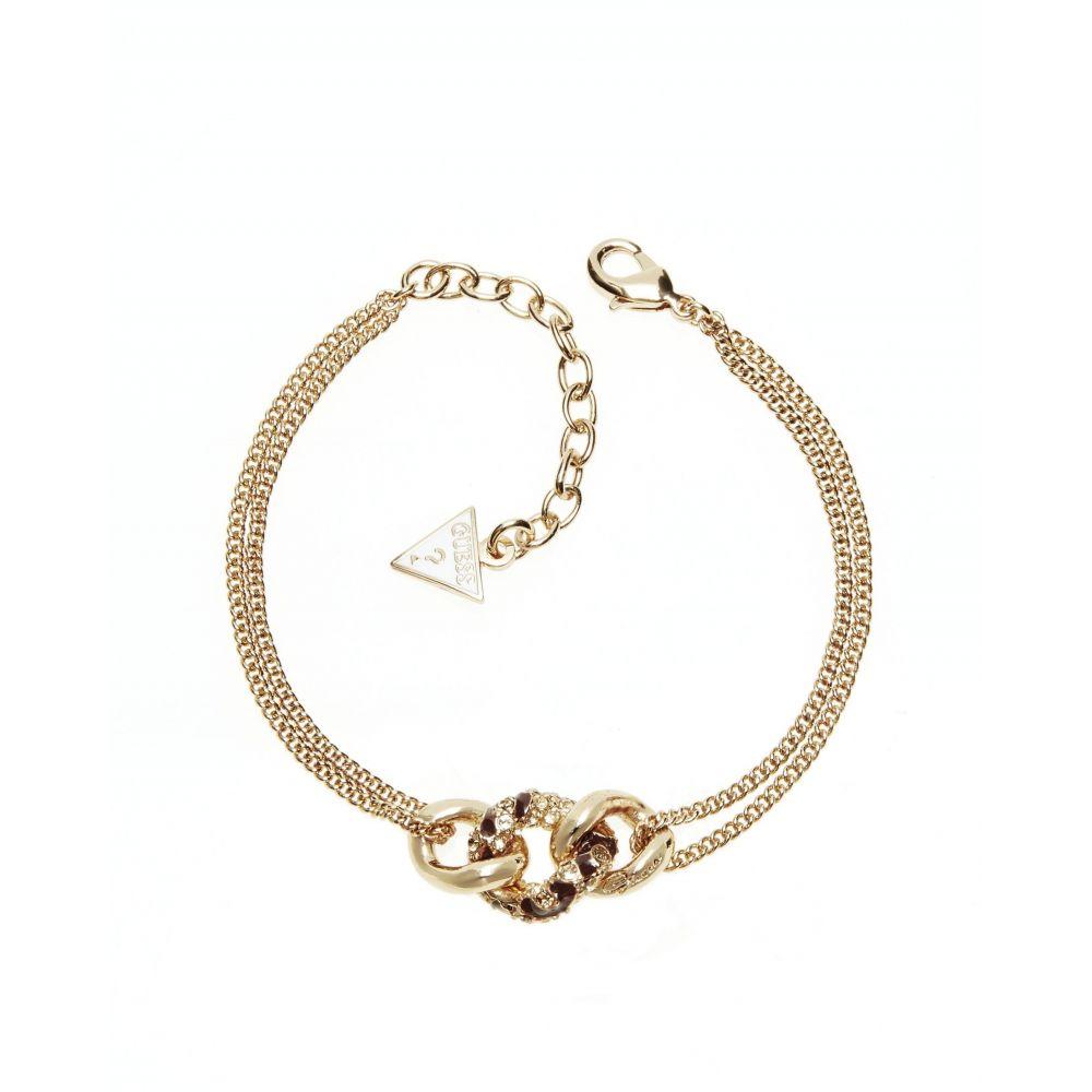 Guess UBB21579-L - biżuteria