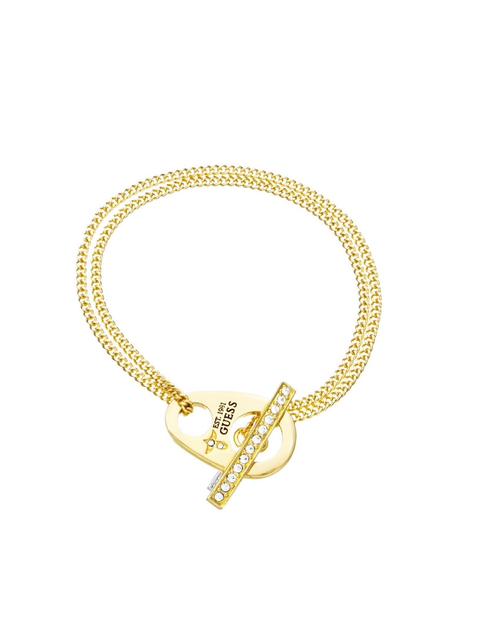 Guess UBB51462-L - biżuteria
