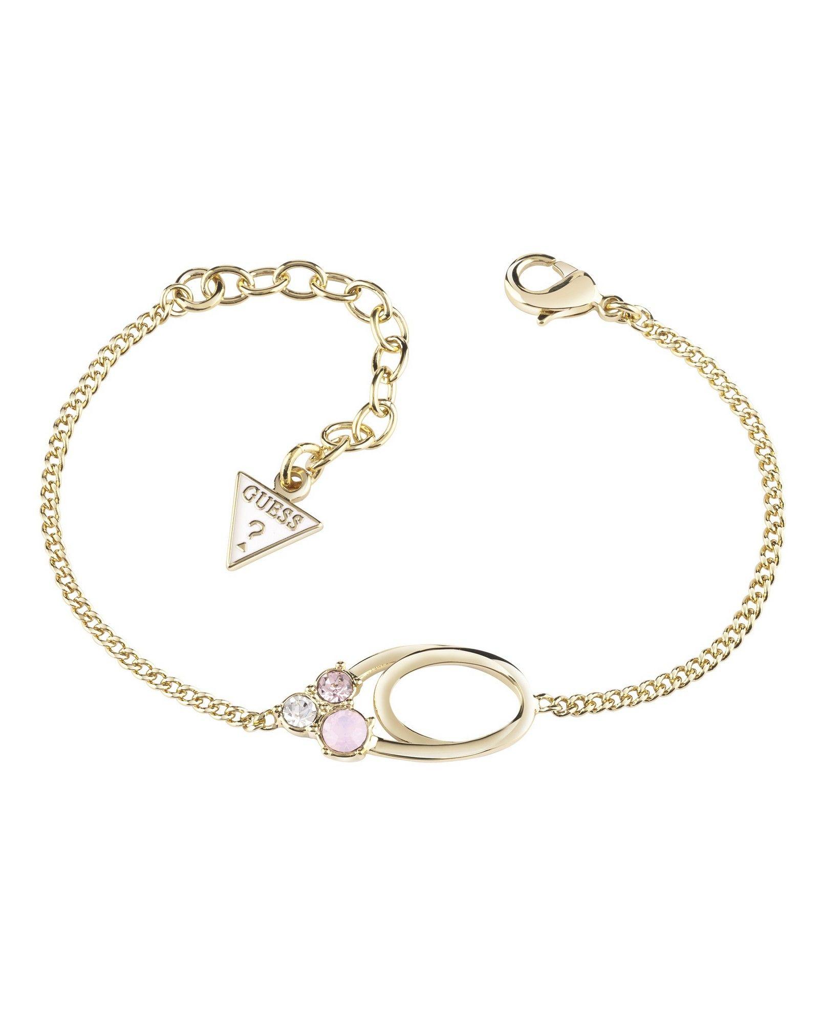 Guess UBB61038-L - biżuteria