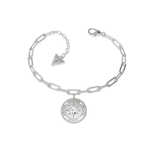 Guess UBB70005-S - biżuteria