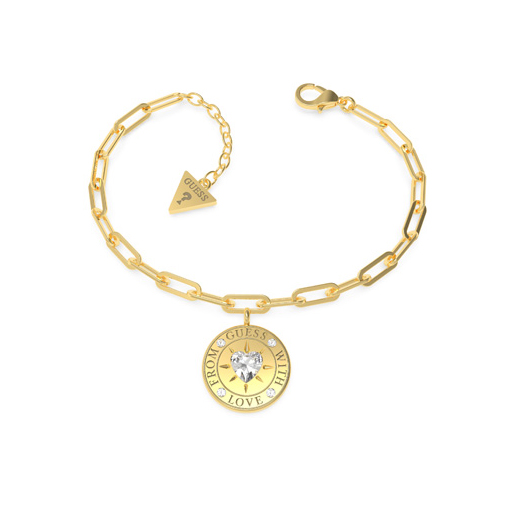 Guess UBB70006-S - biżuteria