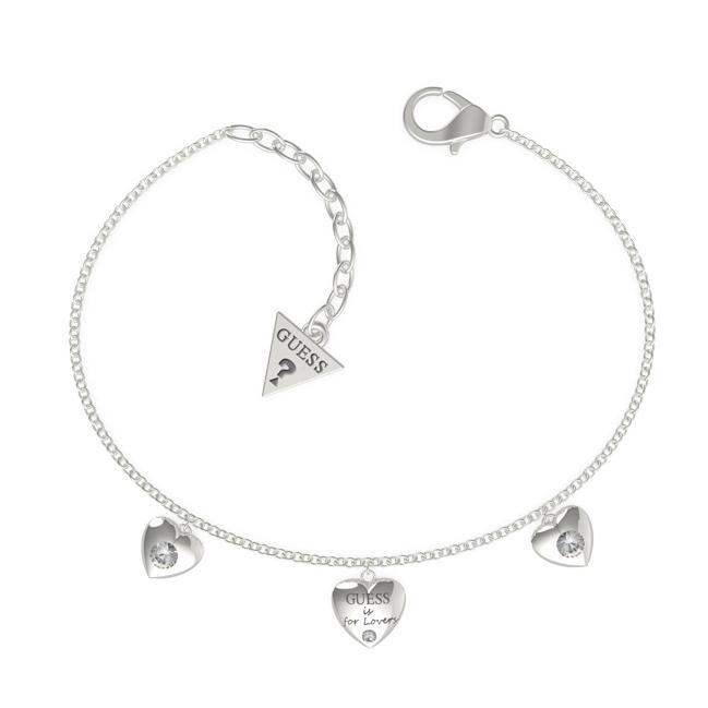 Guess UBB70037-S - biżuteria