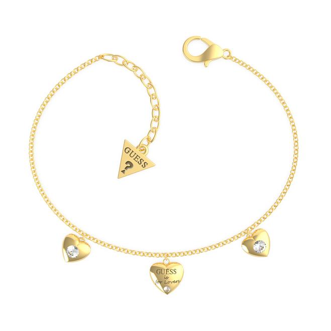 Guess UBB70038-S - biżuteria