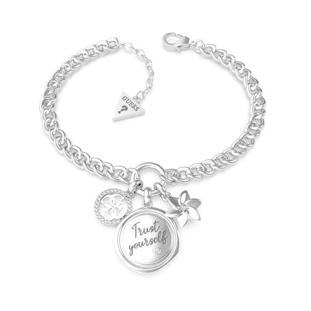 Guess UBB70051-S - biżuteria
