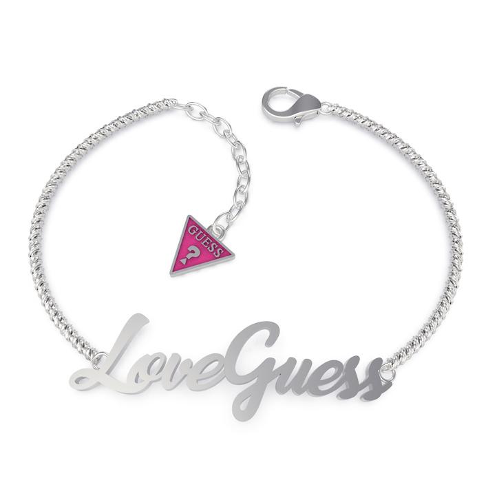 Guess UBB70057-S - biżuteria