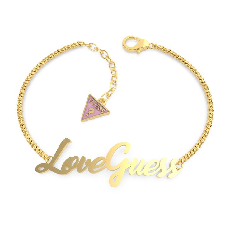 Guess UBB70058-S - biżuteria