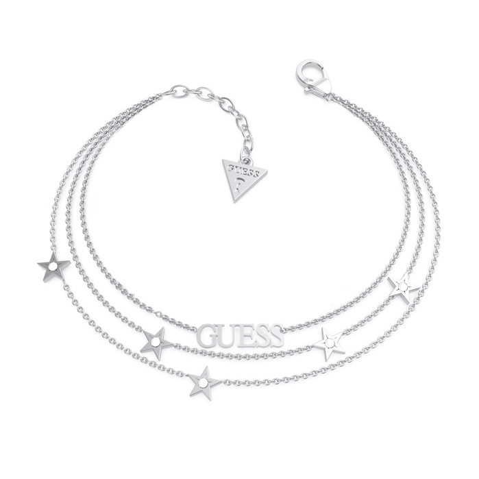 Guess UBB70077-S - biżuteria