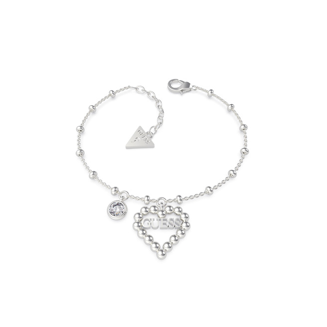 Guess UBB70089-S - biżuteria