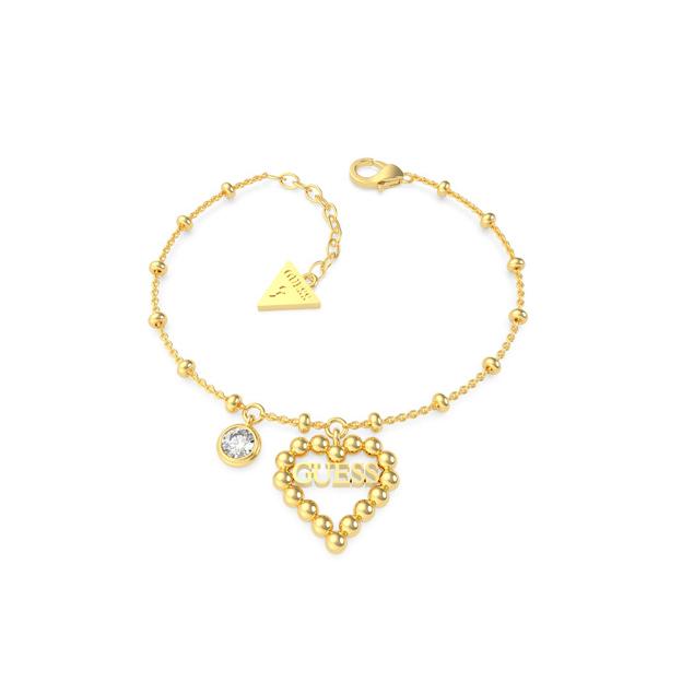 Guess UBB70090-S - biżuteria