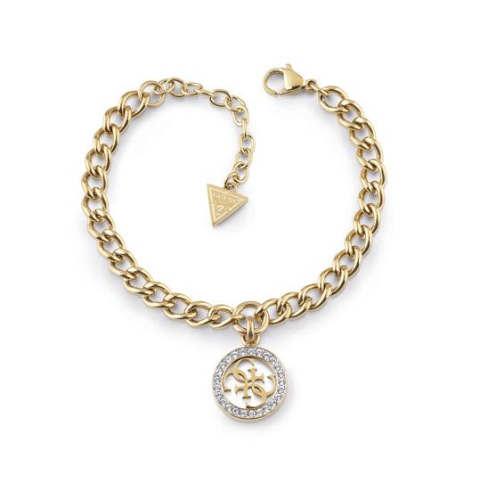 Guess UBB70145-S - biżuteria