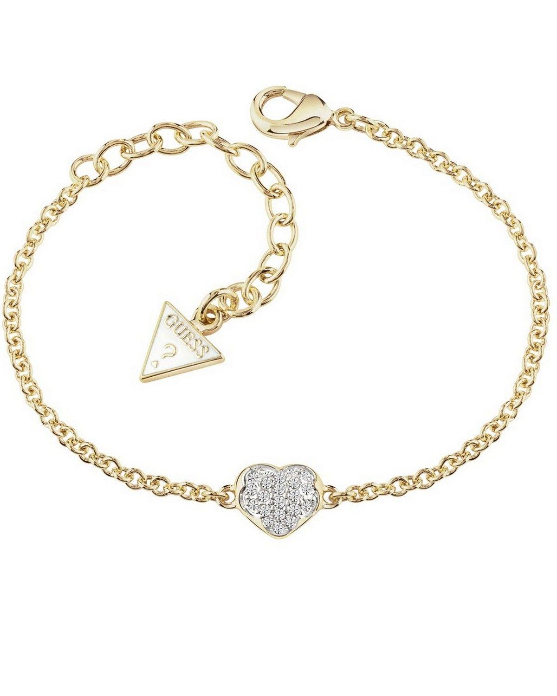 Guess UBB71519-S - biżuteria