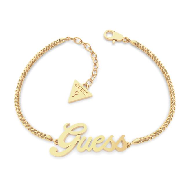 Guess UBB79103-S - biżuteria