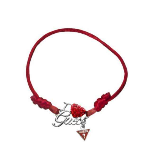 Guess UBB81055 - biżuteria
