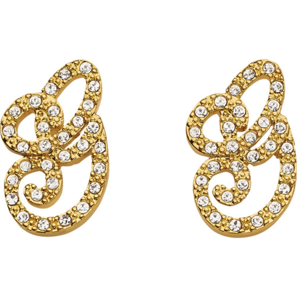 Guess UBE11403 - biżuteria
