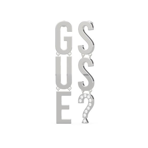 Guess UBE20002 - biżuteria