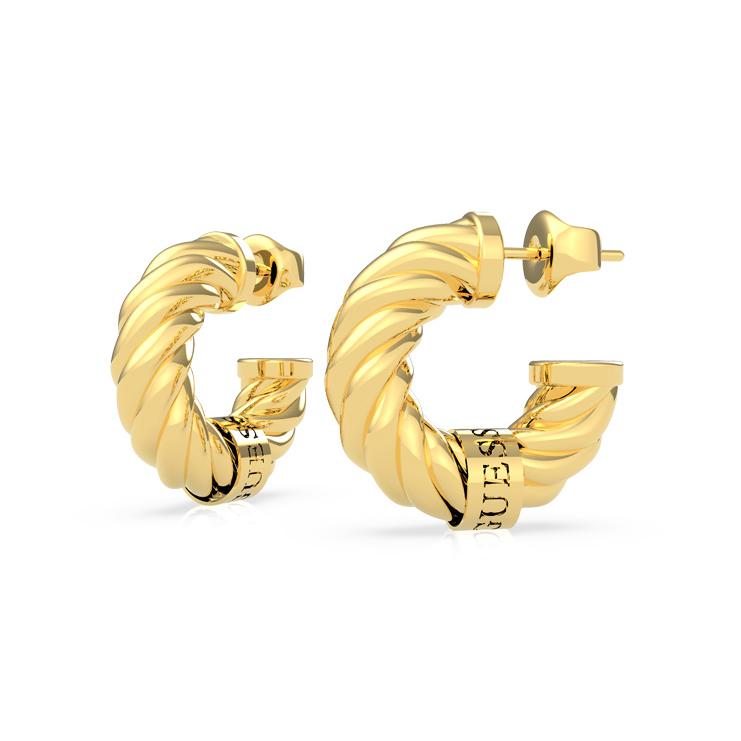 Guess UBE70003 - biżuteria
