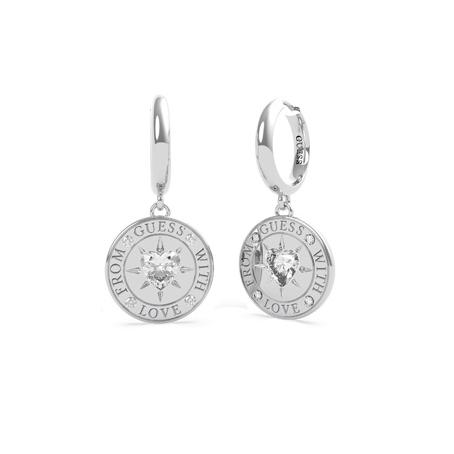 Guess UBE70026 - biżuteria