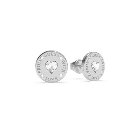 Guess UBE70036 - biżuteria
