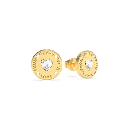 Guess UBE70037 - biżuteria