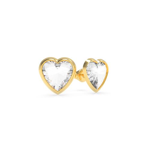 Guess UBE70040 - biżuteria