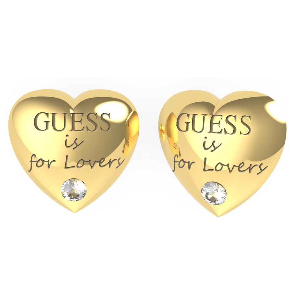 Guess UBE70105 - biżuteria