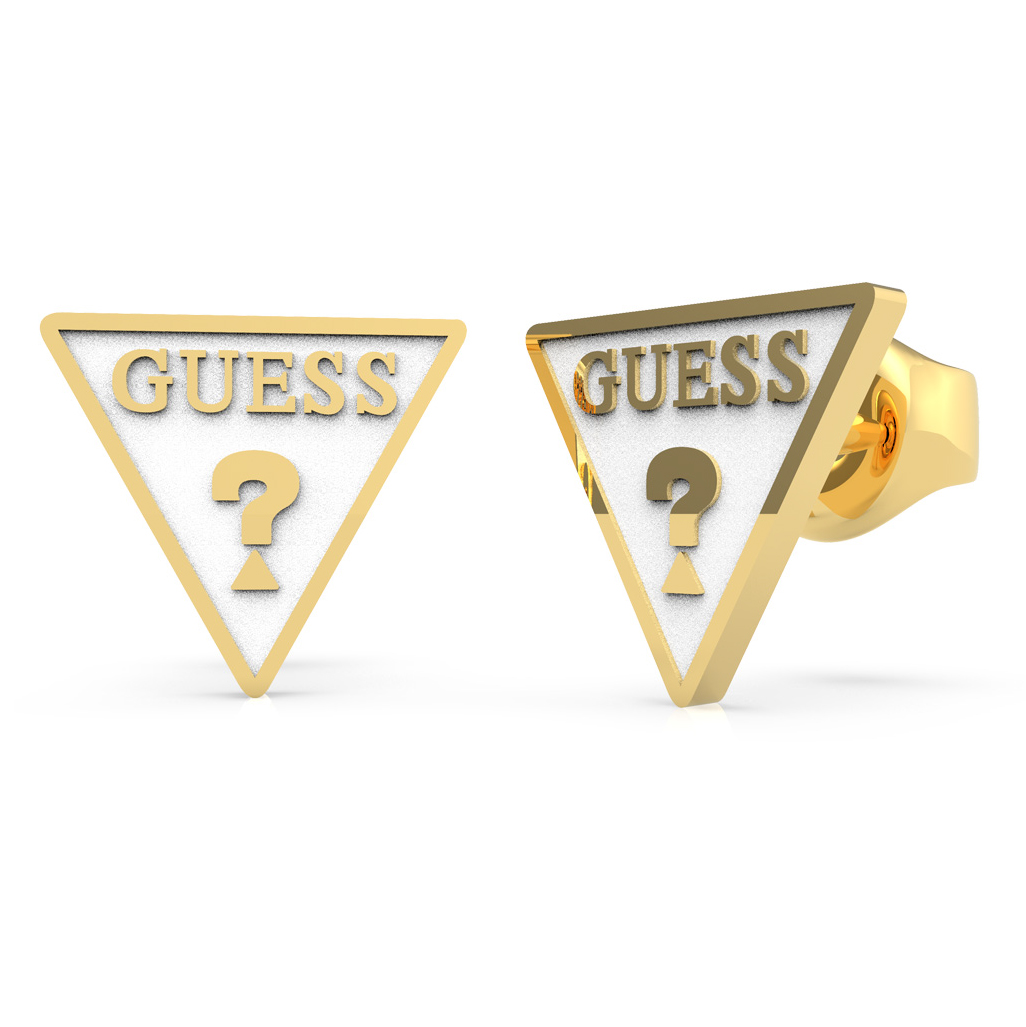 Guess UBE70124 - biżuteria