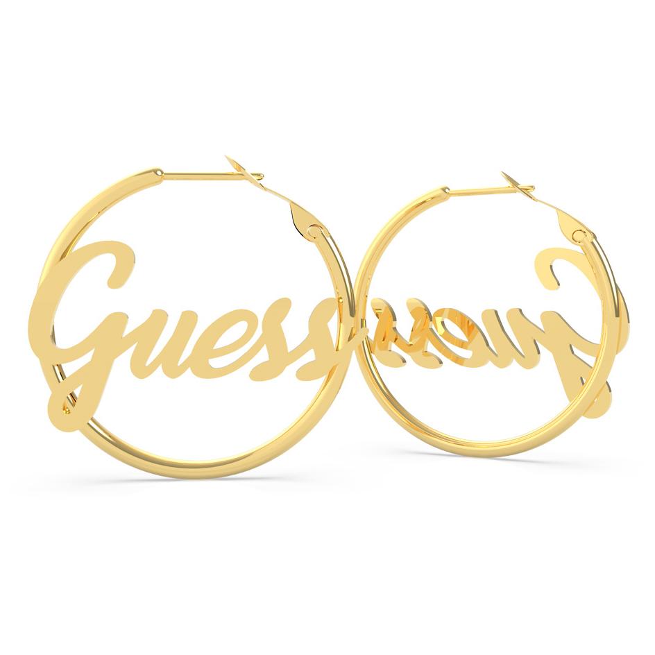 Guess UBE70131 - biżuteria