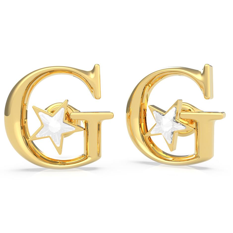 Guess UBE70163 - biżuteria