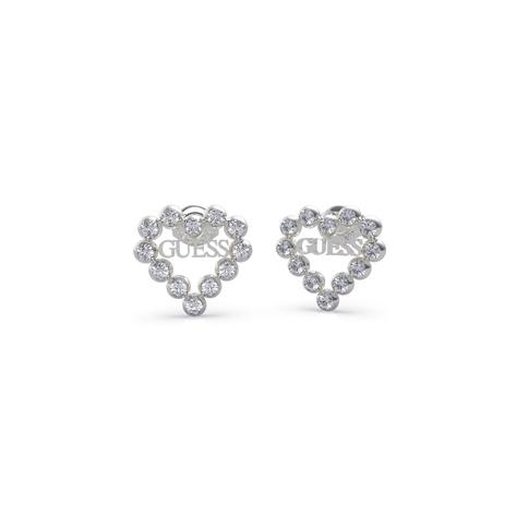 Guess UBE70170 - biżuteria