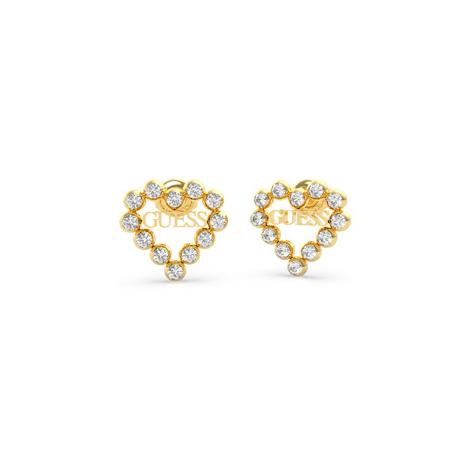Guess UBE70171 - biżuteria