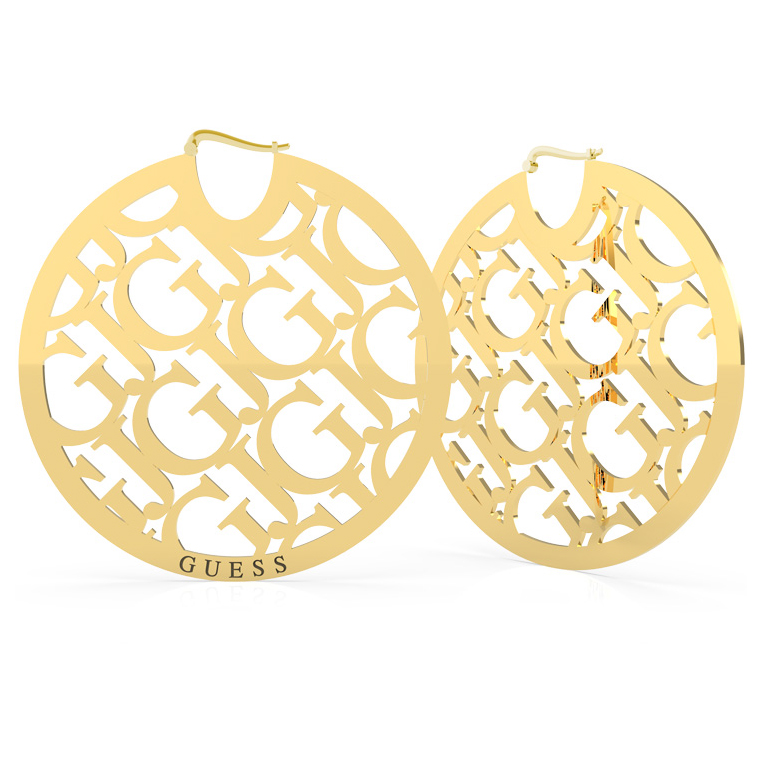 Guess UBE70177 - biżuteria