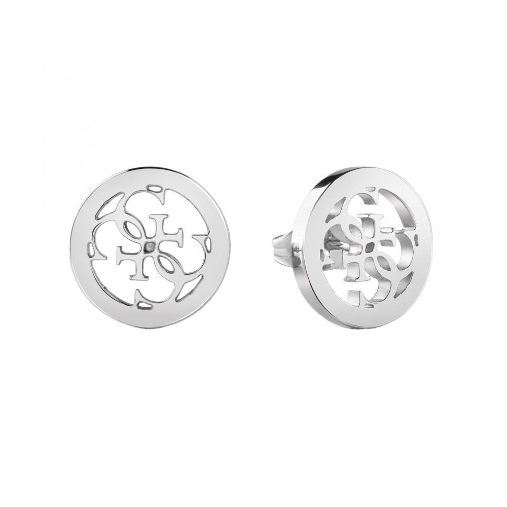 Guess UBE78007 - biżuteria