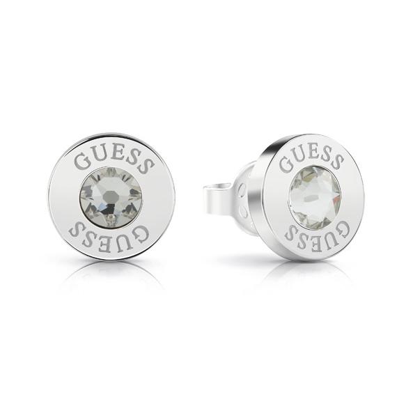 Guess UBE78094 - biżuteria