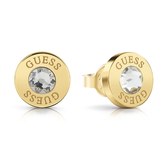 Guess UBE78095 - biżuteria
