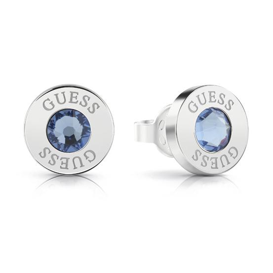 Guess UBE78097 - biżuteria