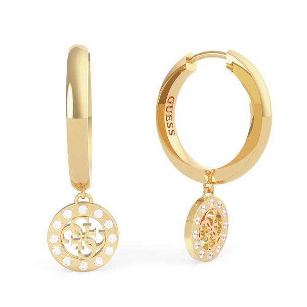Guess UBE79043 - biżuteria