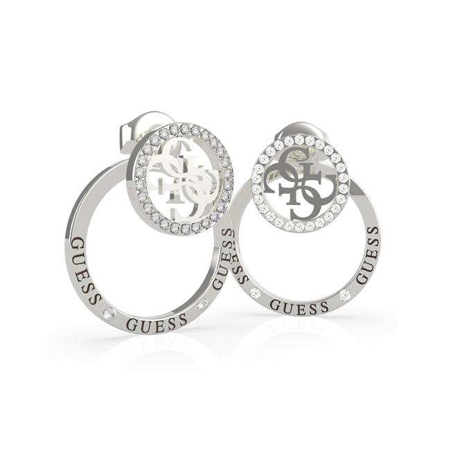 Guess UBE79095 - biżuteria
