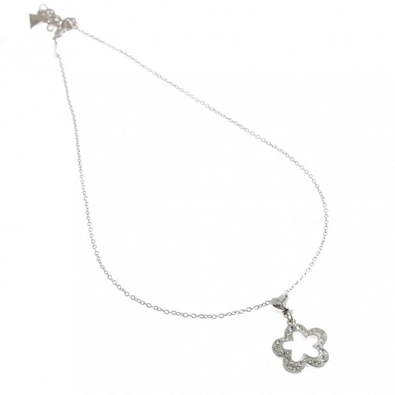 Guess UBN11224 - biżuteria
