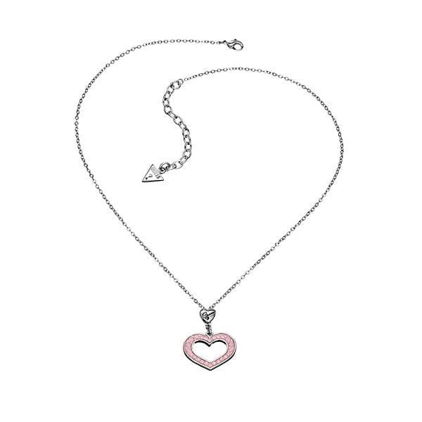 Guess UBN11227 - biżuteria