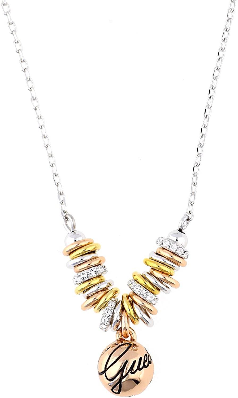 Guess UBN11313 - biżuteria