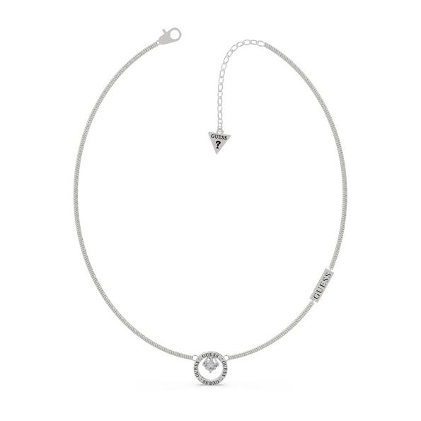 Guess UBN20121 - biżuteria