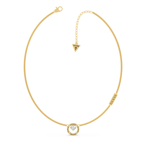 Guess UBN20122 - biżuteria
